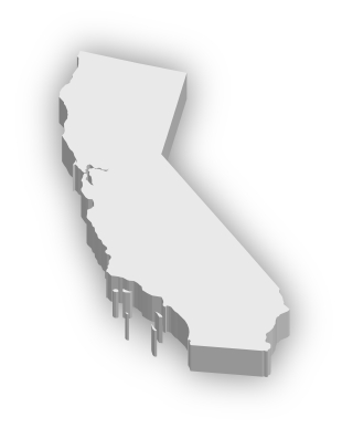 Finance and Accounting Jobs in Southern California