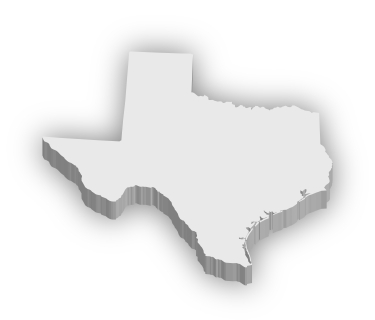 Finance and Accounting Jobs in Dallas / Fort Worth