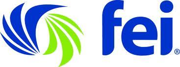 FEI Dallas Logo